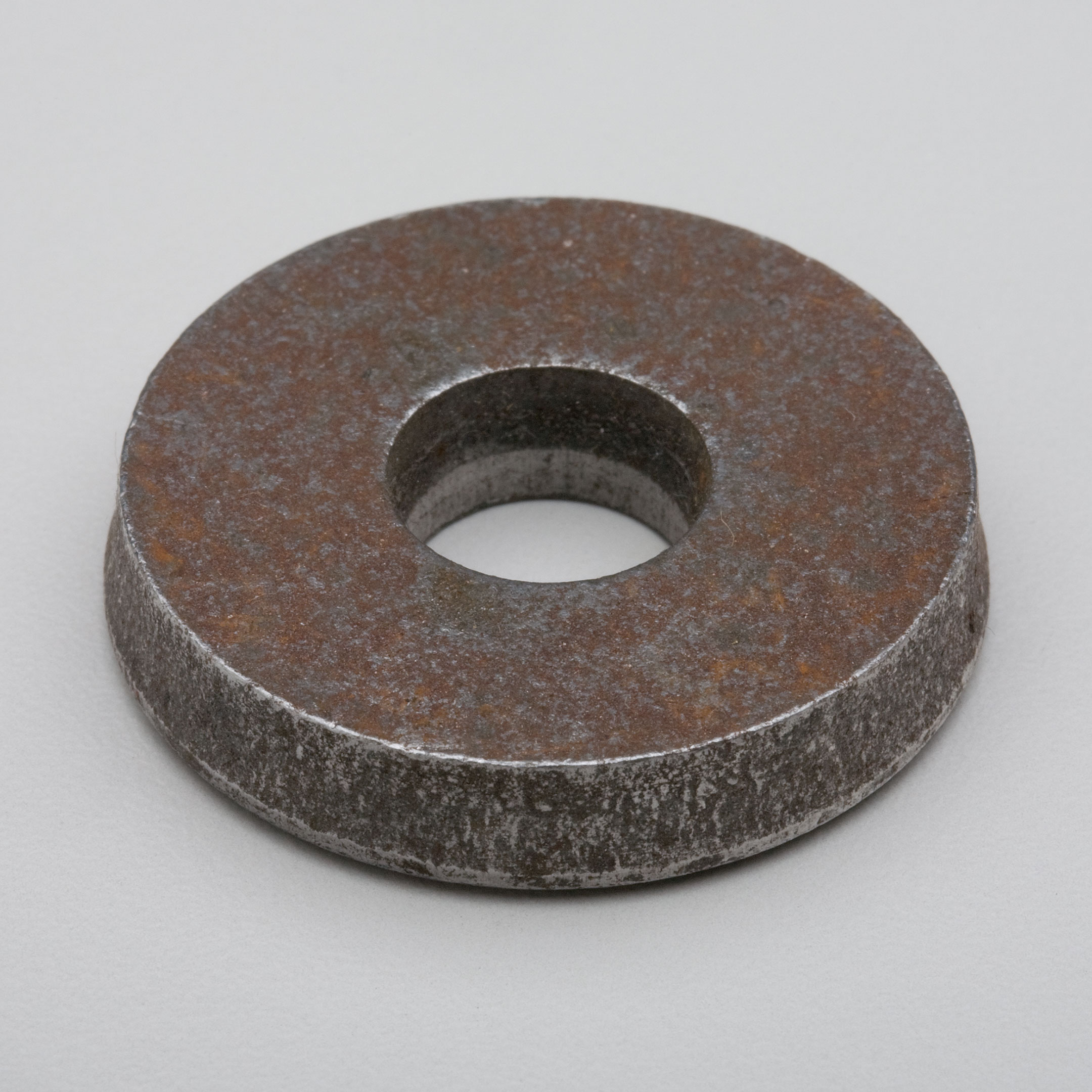 Impeller Washers