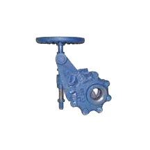 Blowdown Valves