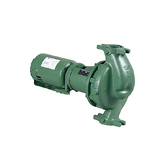 Series 1600 Pumps