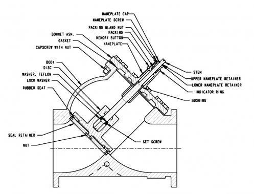 Bell Siphon Diagram Free Download Wiring Diagrams Pictures Wiring
