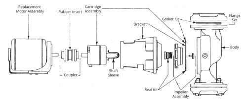2291_498x taco 007 circulator pump wiring diagram taco 007 f4 circulator Taco 007 Circulator Wiring at reclaimingppi.co
