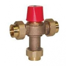 conbraco steam relief valves