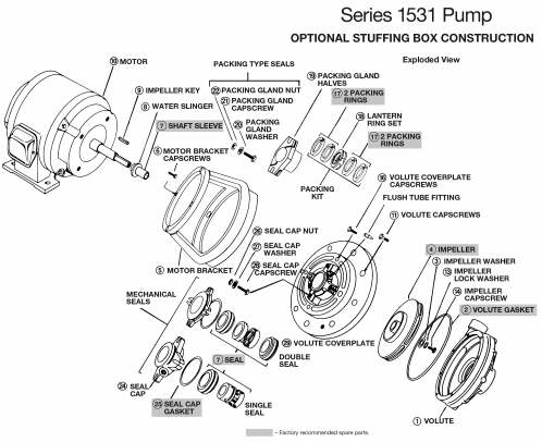 two switch light wiring diagram location with Bell Gossett Wiring Diagram on Transtech besides Dodge Caravan 1997 Dodge Caravan Instrument Cluster And Transmission furthermore T14843434 Witch relay works headlights 98 ford in addition T16319645 2007 dodge nitro fuse box diagram as well Gfci Line Load Wiring.