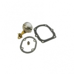 Steam Trap Parts