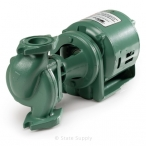 Series 110-120 Pumps