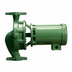 Series 1900 Pumps