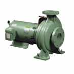 Series CI Pumps