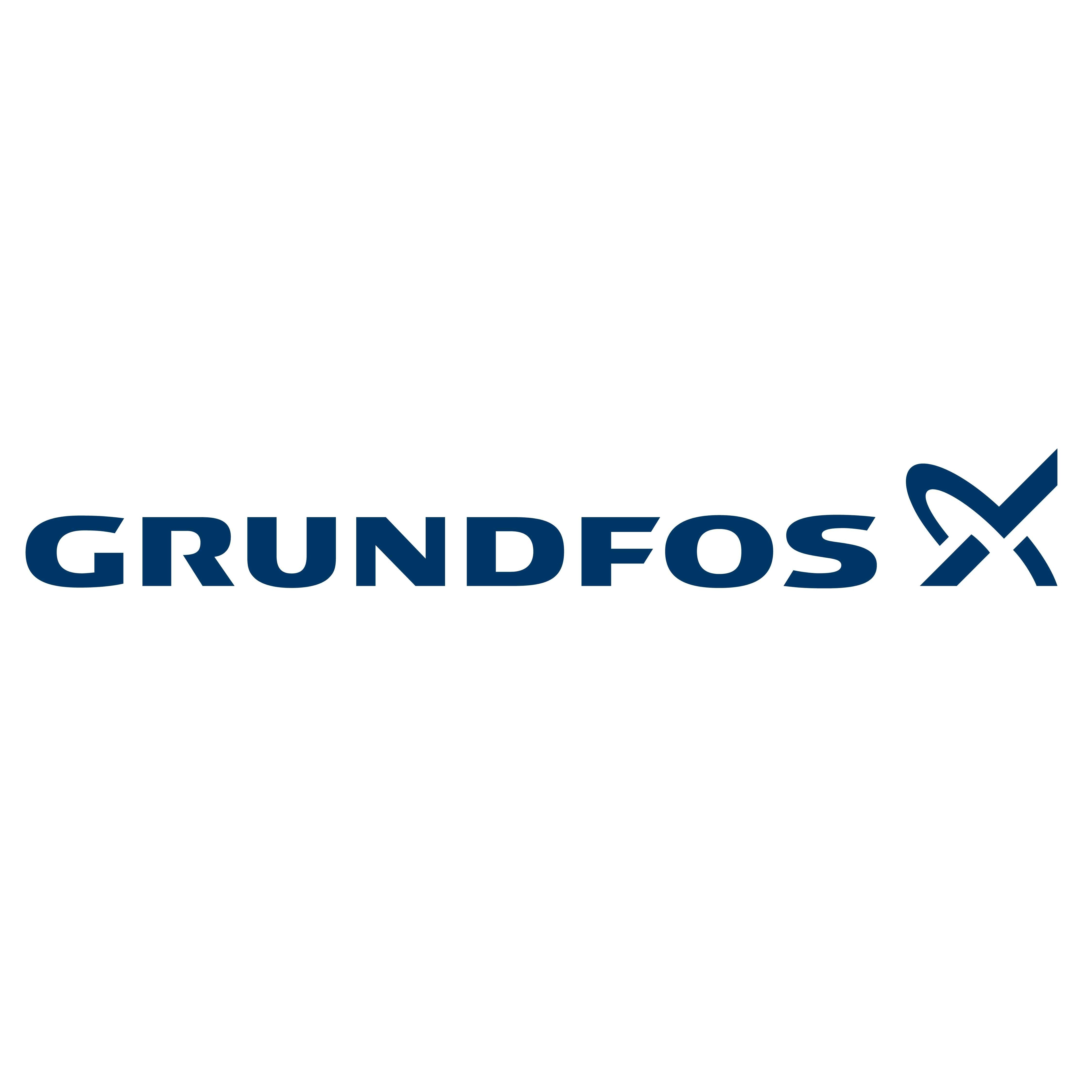 Grundfos Up26 116f 1 2 Flgd Cast Iron 6 Hp 230v Speed Wiring Diagrams Booster Pump