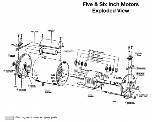 wiring diagrams for hvac motors with Bg1341b on Wiring Diagrams Philippines further Westinghouse Electric Motor Wiring Diagram furthermore York Ac Wiring Diagram in addition 480v Contactor Coil Wiring Diagram also Ge Electric Fuse Box.