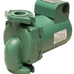Series 2400 Pumps