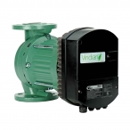 Viridian Series Pumps