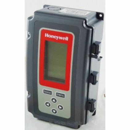 honeywell t775m2048 t775 series 2000 electric stand alone controller rh statesupply com honeywell t775 manual operation honeywell t775 user manual