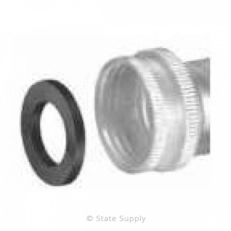 Pasco 2224 Garden Hose Washer