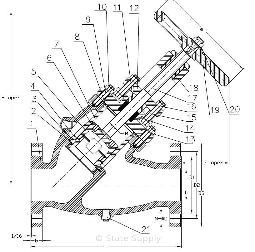 4 Wire Zone Valve Wiring Diagram