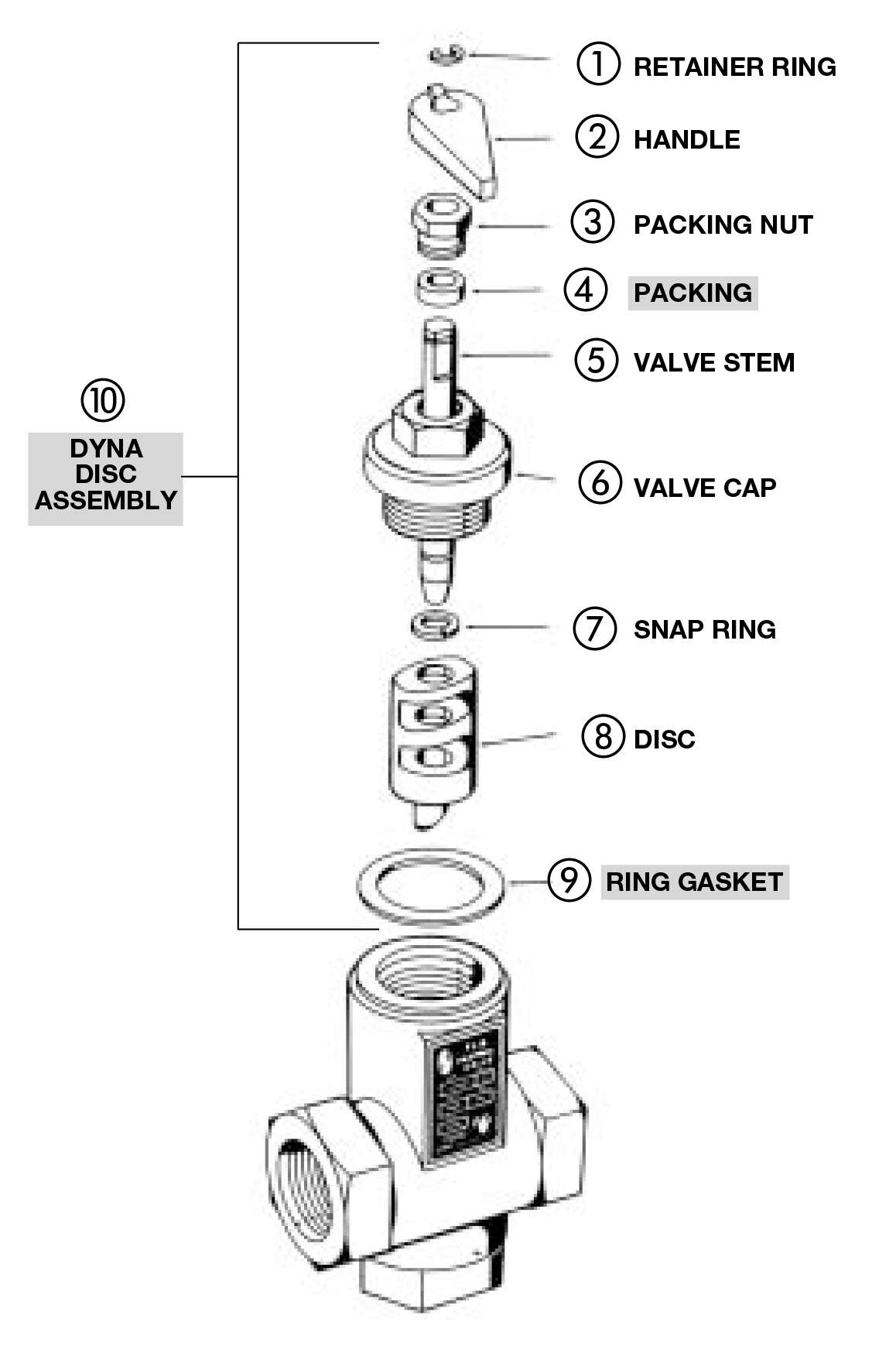 State Water Heater Wiring Diagram together with 1081000 as well Mercruiser Alpha One Wiring Diagram besides Hot Water Heater Wiring Schematic in addition Wiring Diagram For Thermostat On Hot Water Heater. on state water heater thermostat wiring diagram