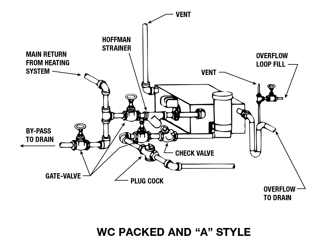 wiring diagram for steam iron